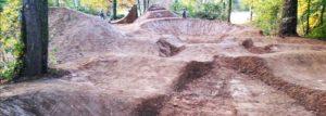 Dirt Pumptrack Kaufen